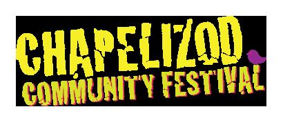 Chapelizod Community Festival