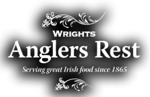 anglers-rest-logo3